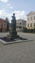 Исторически музей Котел - 1 - Исторически музей - Котел